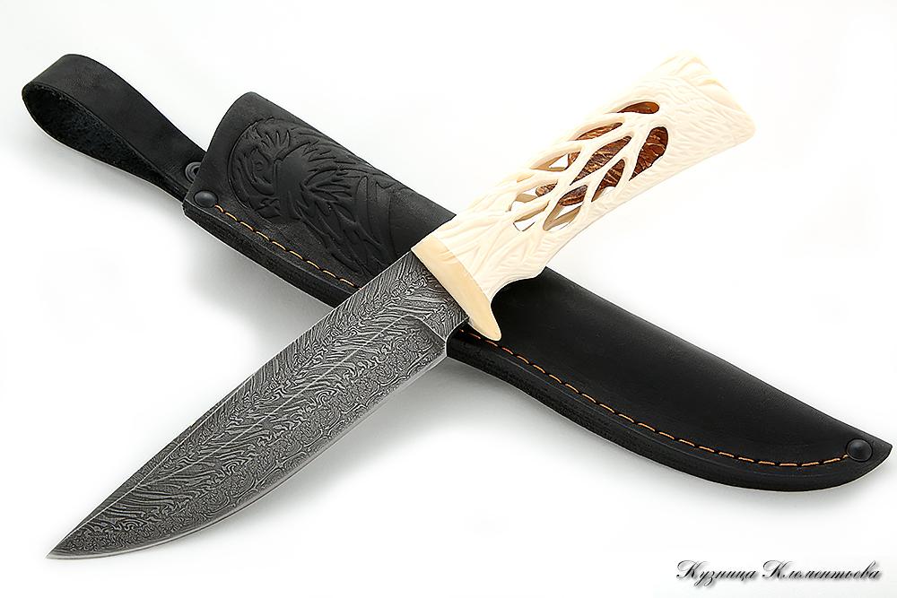 общепринятая купить нож из булатной стали в москве нет необходимости уговаривать